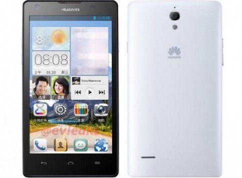 huawei-g700-520x382-483x355