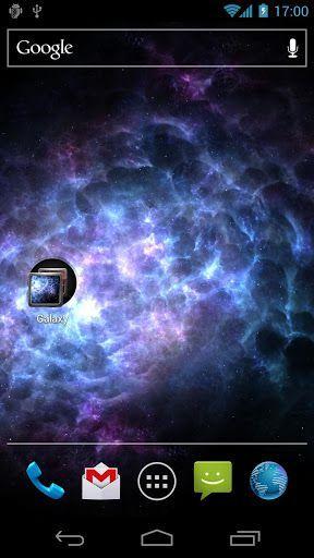 icegalaxy
