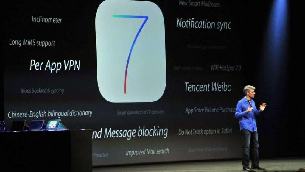 img1024-700_dettaglio2_Apple-iOS-7