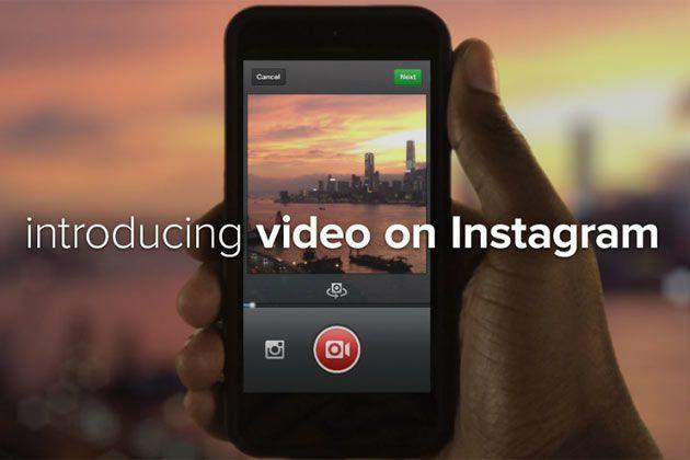 instagram-video-200613