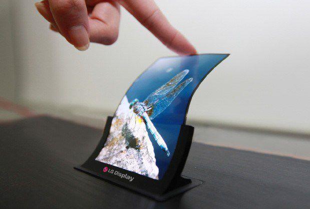 lg-display-5-pouces