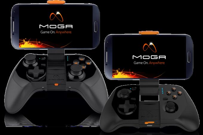 moga-gen2-family-cropped
