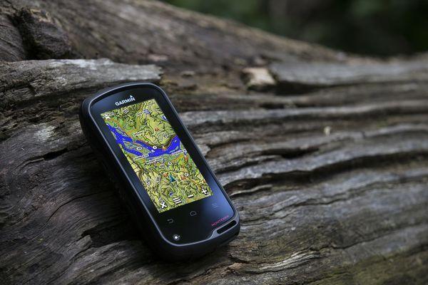 nexusae0_GPS