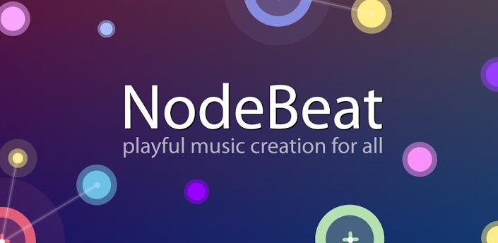 nodebeat