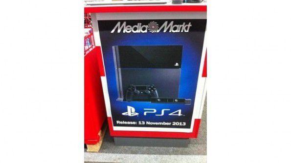ps4-mediamarkt-595x334