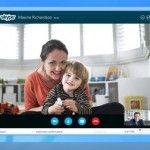 Skype: originariamente doveva essere un servizio di condivisione Wi-Fi