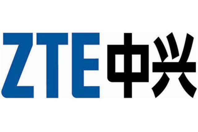 zte_logo_1