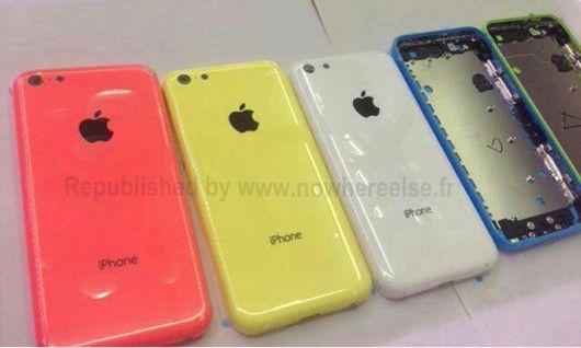 13.07.03-iPhone_Lite_Shell-530x318