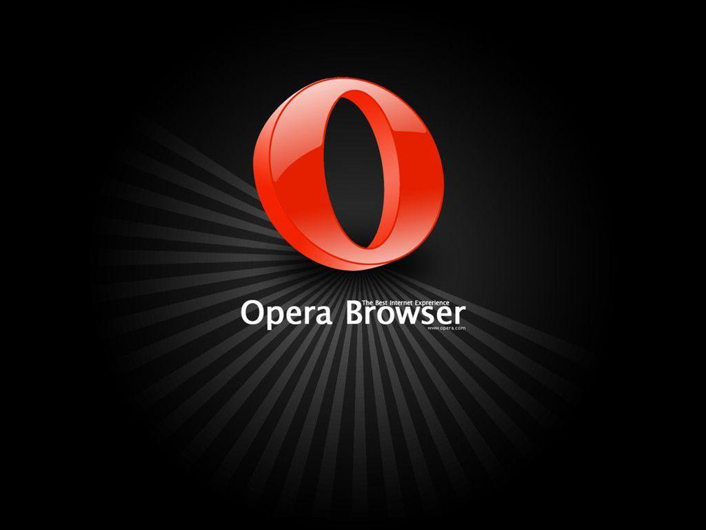 1315657230_opera3