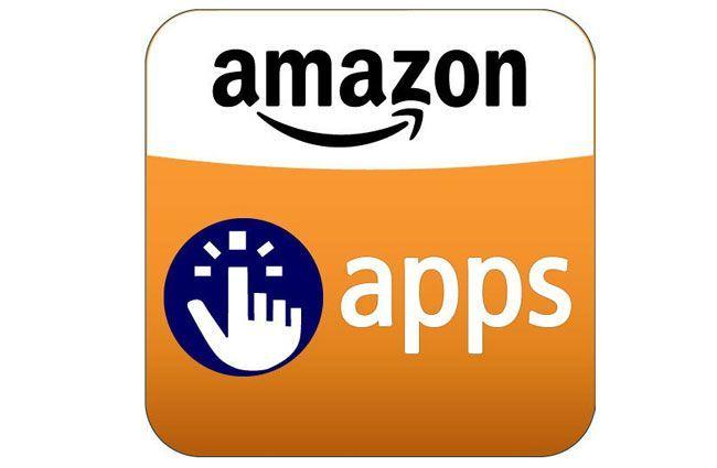 6d3abde3c80bd5 Amazon App shop: con Skuola.net 7,33€ di app in regalo