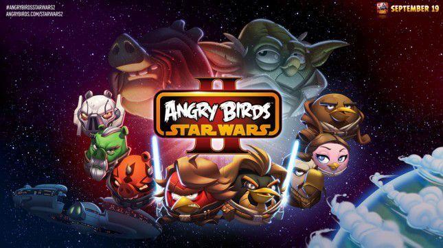 Angry-Birds-Star-Wars-2-645x362