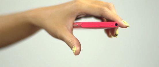 Crash-Test-Lumia-800