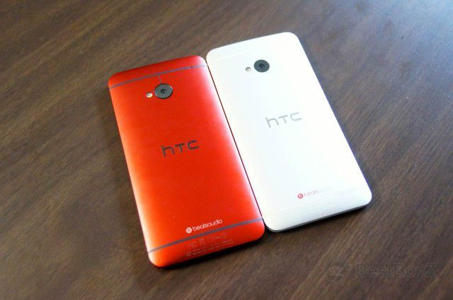 HTC_ONE_GLAMOUR_RED_ROT_2_BestBoyZ-640x425