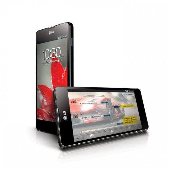 LG-Optimus-G21