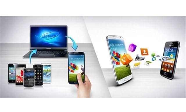 Samsung-Smart-Switch