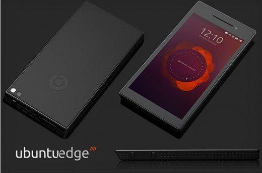 Ubuntu-Edge-520x345