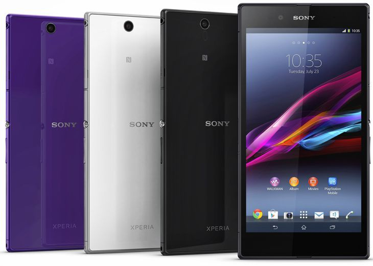 android-sony-xperia-z-ultra-video-officielle