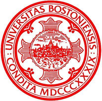 bu-logo1_t.jpg.pagespeed.ce.gP4AwzsTVS
