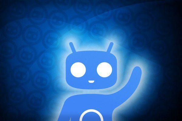 cyanogenmod_wallpaper_by_kampinis-d5z70xn-600x400