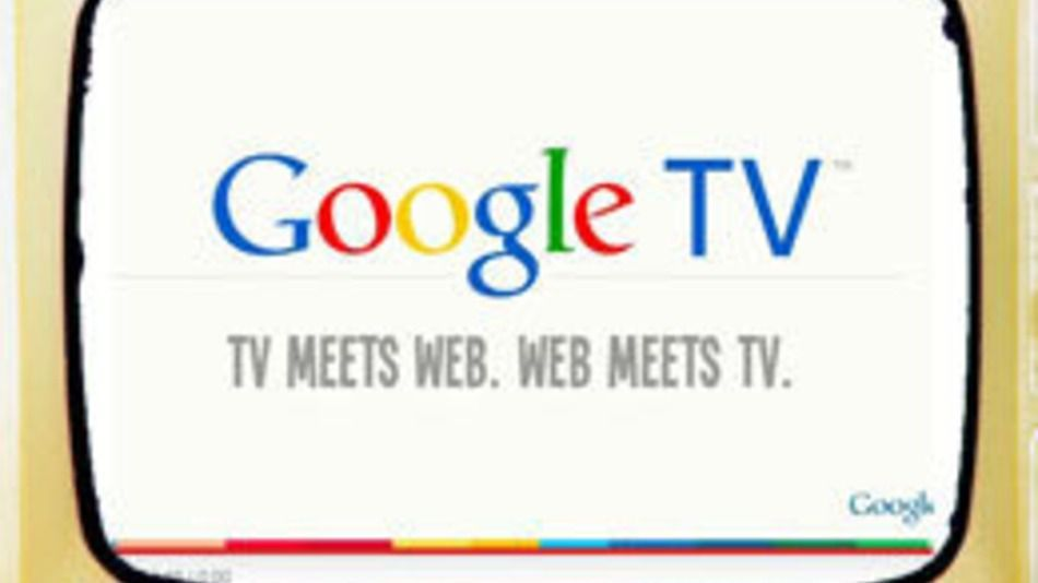 google-tv-has-arrived-video--687f9bc36e