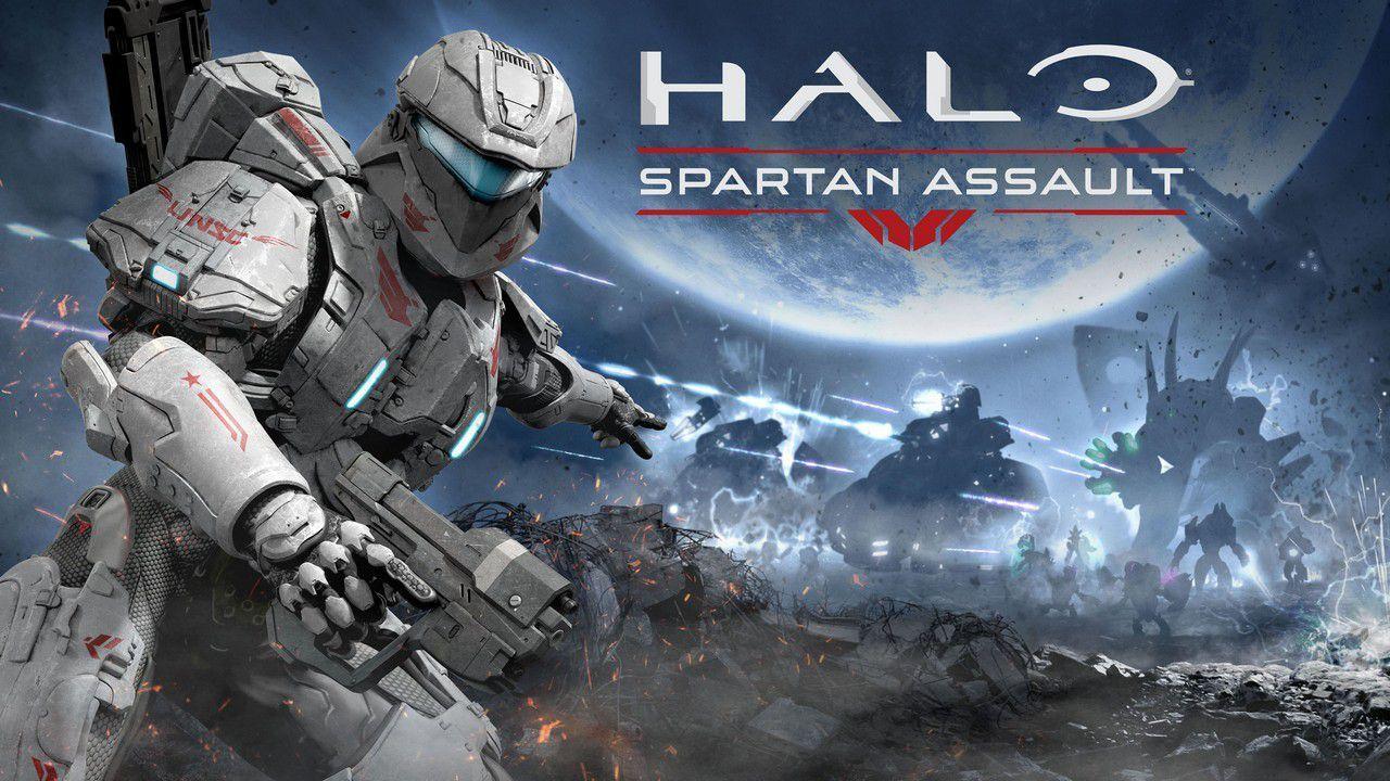 halo-spartan-assault-1