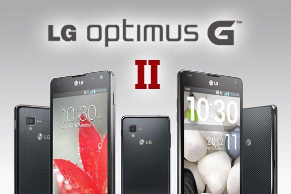 lg-optimus-g2ù