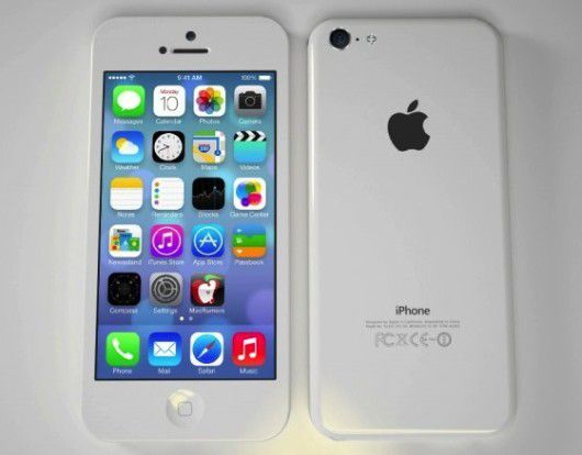 low_cost_iphone_render_white-800x450-530x414