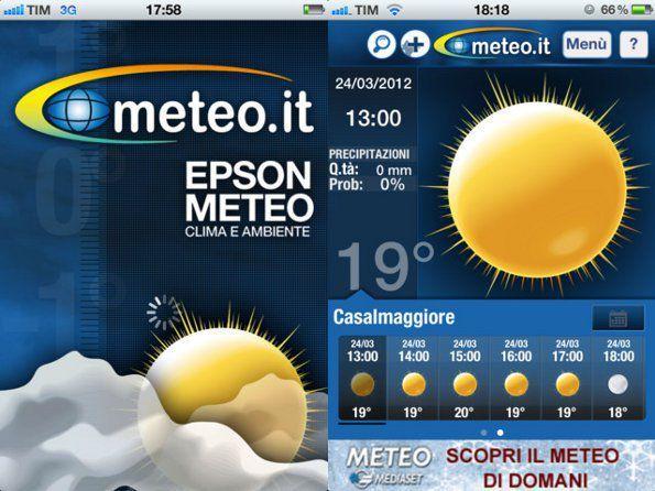 meteo.it_1