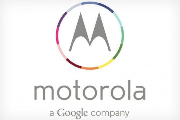 motorola-mobility-new-logo-google-620x412