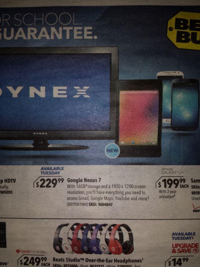 new-nexus-7-launch-best-buy-leaked-ad-1