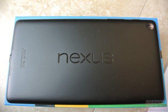 nexusae0_wm_DSC_2508-575x384