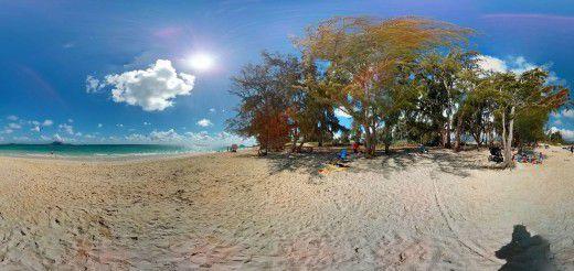photo-sphere-4.3-520x246