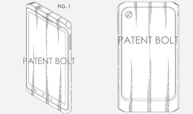 samsung-new-design-patent-