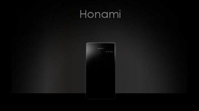 sony-honami-1-645x362