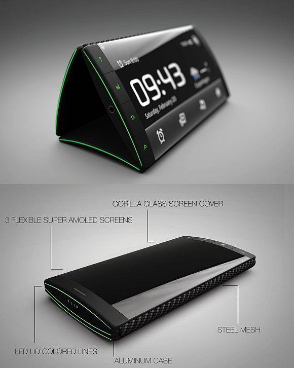 110121-Flip-concept-phone-tile