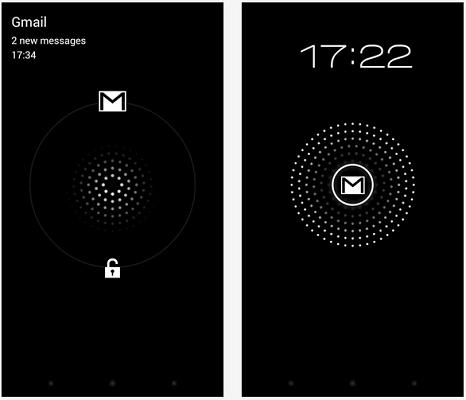 ActiveNotifications-le-notifiche-in-stile-Moto-X-per-tutti-gli-Android