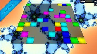 Cubezzl