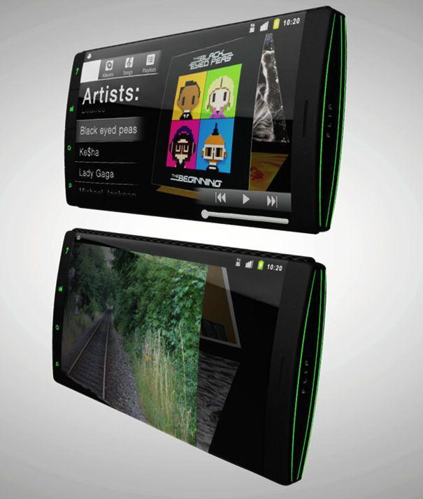 Flip_phone_chi_non_vorrebbe_avere_un_gioiellino_dal_design_così_unico_2