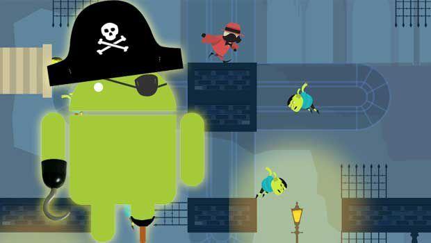 Giochi-pirata-Android