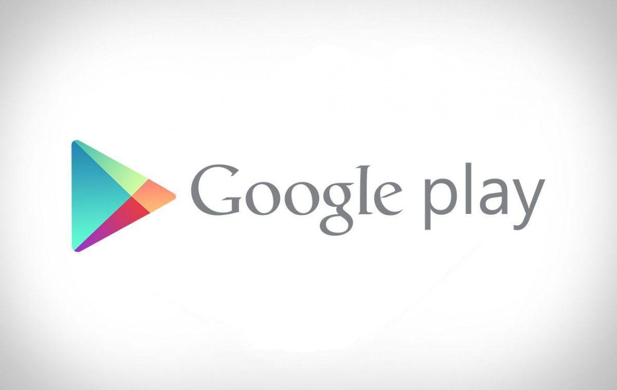 Google Play Store 4.3.11