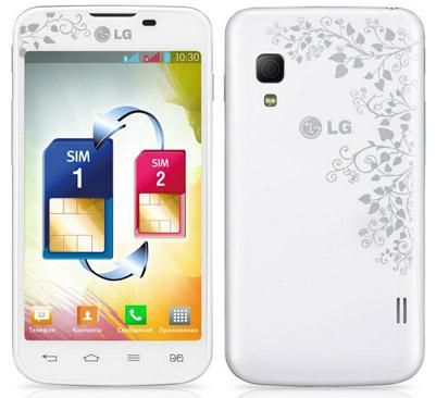 LG-Optimus-L5-II-Dual-Special-Edition
