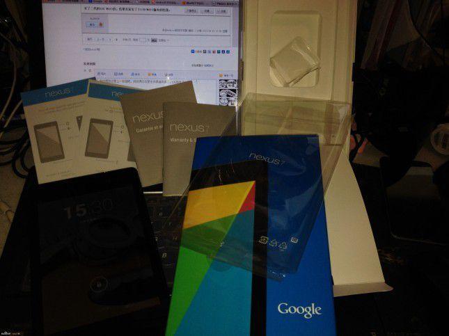 New-Nexus-7-2013-LTE-unboxing-3-645x483