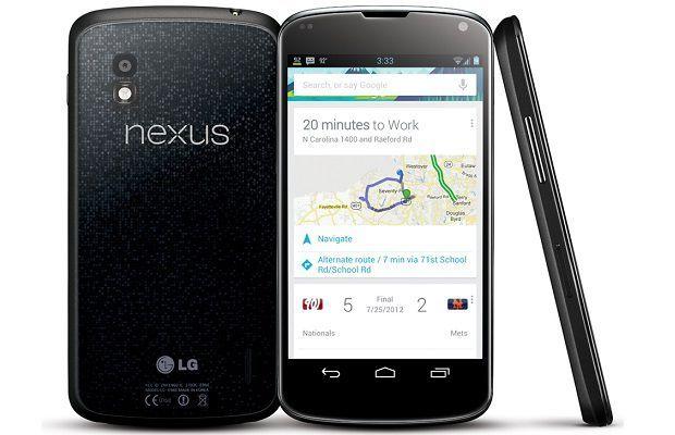 Nexus-4-Offerte-Prezzo-Promozioni-300-euro