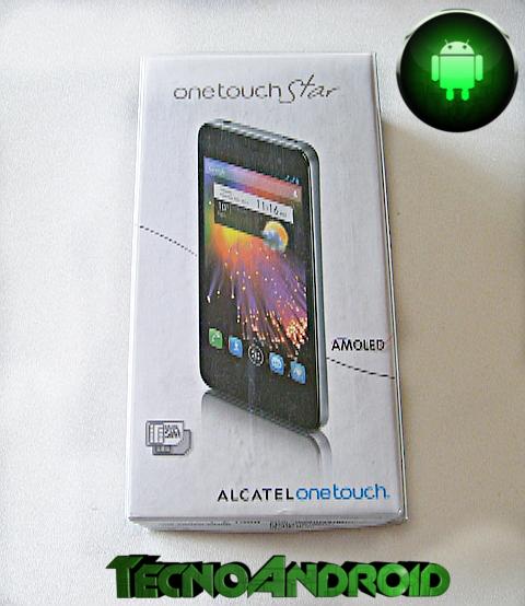 Onetouchstar1