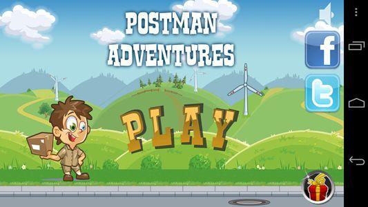 PostmanAdventures2