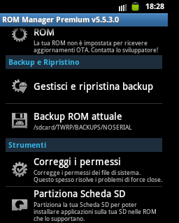 ROM Manager (2)