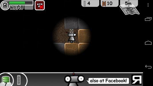 RoboMiner10