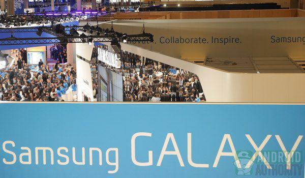 Samsung-Galaxy-Logo-aa-600px