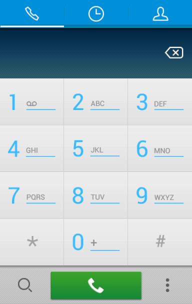 Screenshot_2013-08-17-19-11-37