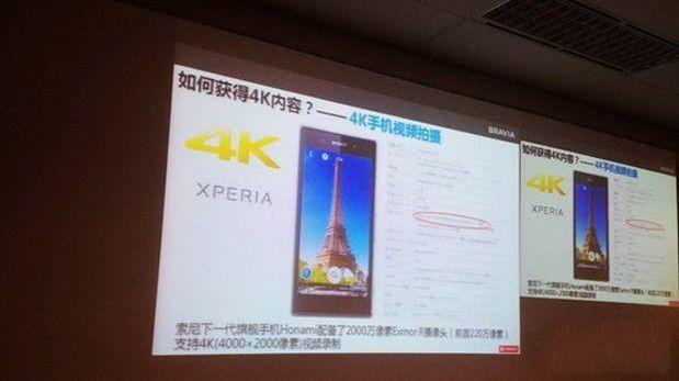 Sony-Honami-Slide-Video-4K